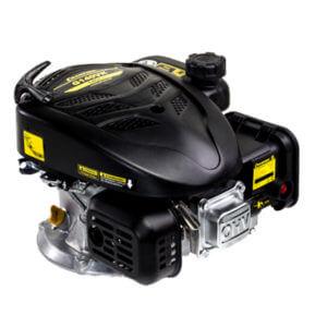 Двигатель CHAMPION G140VK