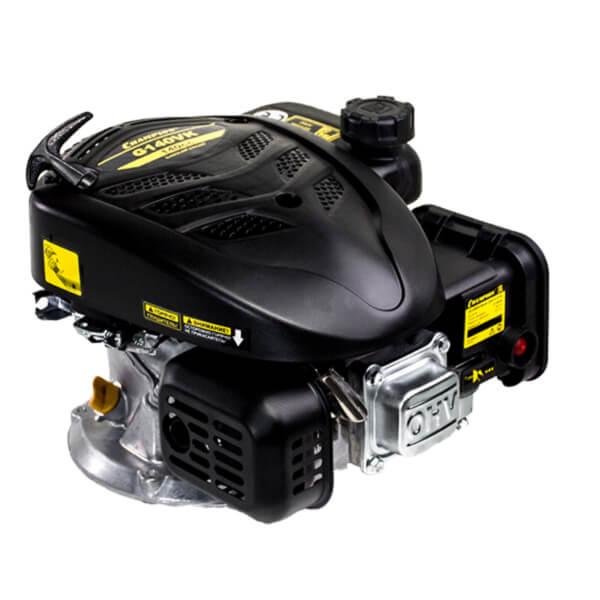 Двигатель CHAMPION G140VK1