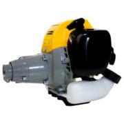 Двигатель G026HTF-II1