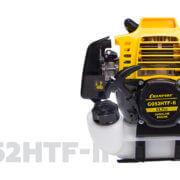 Двигатель G052HTF-II