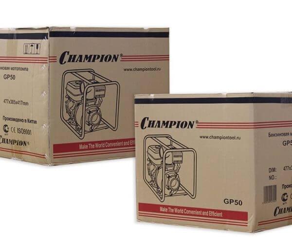 GP50_box