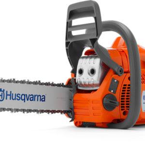 """Бензопила HUSQVARNA 135 16"""" X-Torq"""