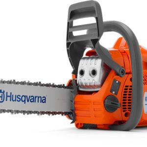 HUSQVARNA_140
