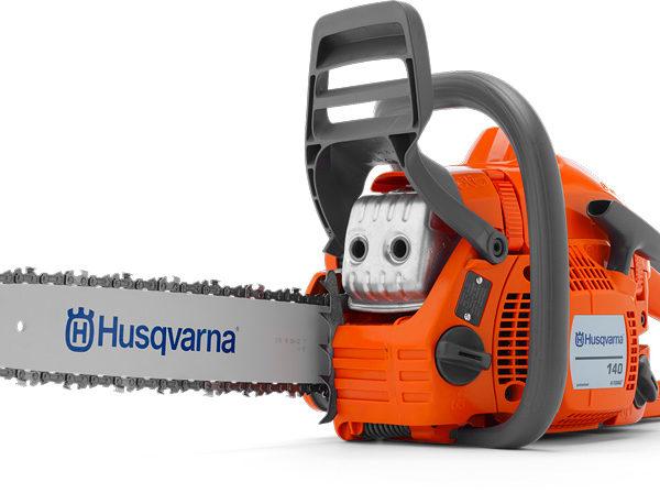 HUSQVARNA_140_H110-0297_huge