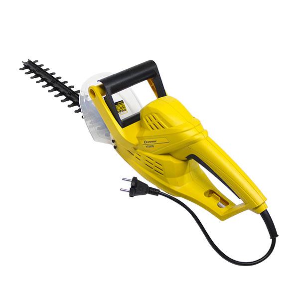 Ножницы электрические CHAMPION HTE4101