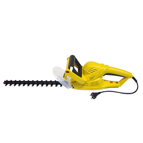 Ножницы электрические CHAMPION HTE4102