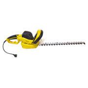 Ножницы электрические CHAMPION HTE610R1