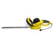 Ножницы электрические CHAMPION HTE610R2