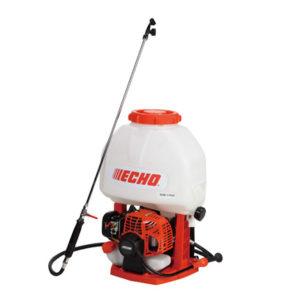 Бензиновый опрыскиватель ECHO SHR-170SI