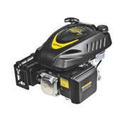Двигатель CHAMPION G225VK22