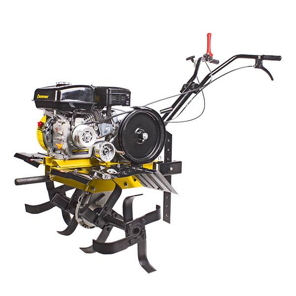 Мотокультиватор Champion BC8716 2