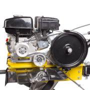 Мотокультиватор Champion BC8716 3