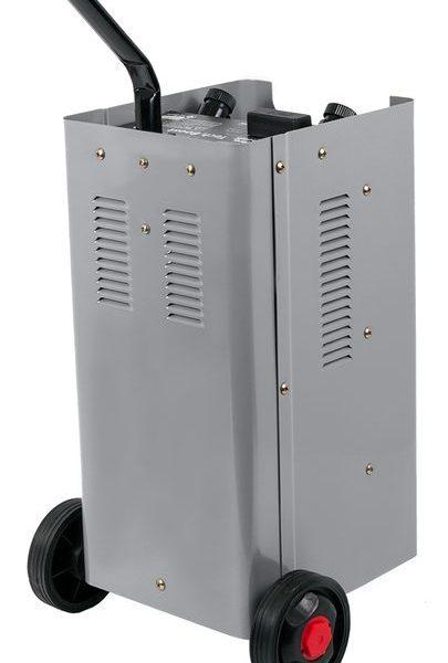Пуско-зарядное устройство Quattro Elementi Tech Boost 420 2