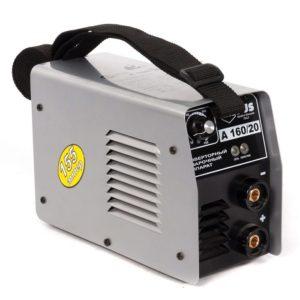 инвертор QUATTRO ELEMENTI A160/20