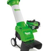 Измельчитель садовый VIKING GB-370.2S (3,3 кВт) + воронка Set 300 S