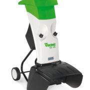 Измельчитель садовый VIKING GE-105.1 (2,2 кВт)