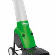 Измельчитель садовый VIKING GE-250.1 (2.5 кВт)