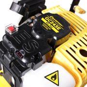 Мотокультиватор Champion GC243E 2