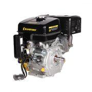 Двигатель CHAMPION G420HKE 1