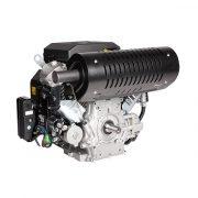 Двигатель CHAMPION G680HKE 1