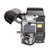 Двигатель CHAMPION G680HKE 3