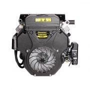 Двигатель CHAMPION G680HKE 4