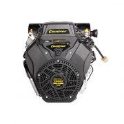 Двигатель CHAMPION G760HKE 1