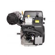 Двигатель CHAMPION G760HKE 3