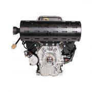 Двигатель CHAMPION G760HKE 4