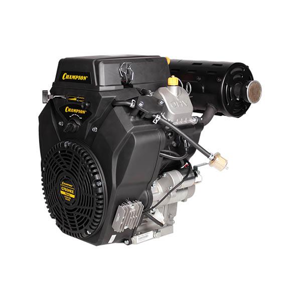 Двигатель CHAMPION G760HKE