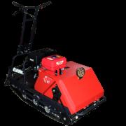 Мотобуксировщик (мотособака) Forza 9,0 л.с. (свет. оборуд.)