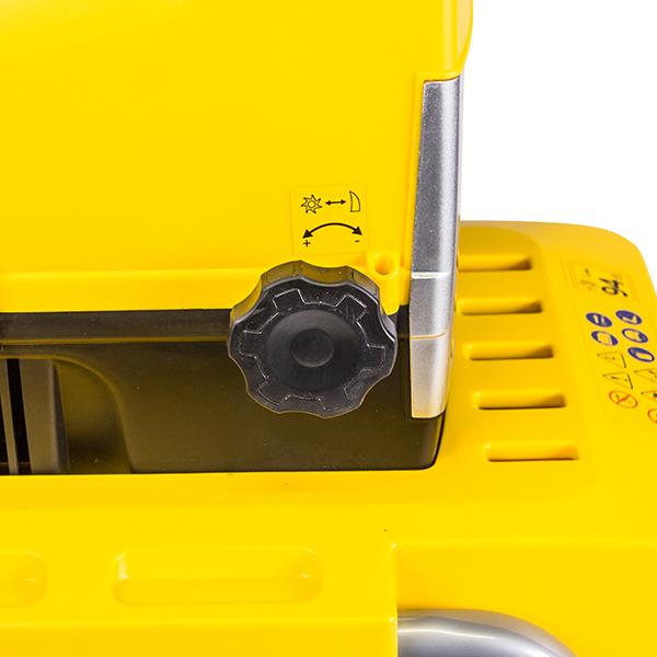 Измельчитель электрический CHAMPION SH280 3