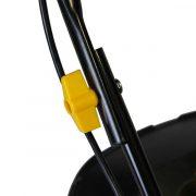 Газонокосилка электрическая CHAMPION EM3411 4